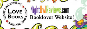 Night Owl Reviews-3