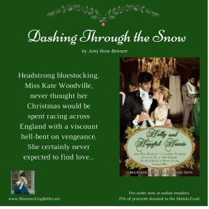 hhh-dashing-snow-fb-meme