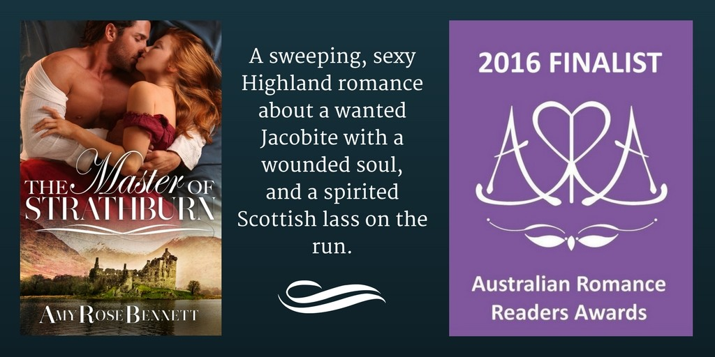A sweeping, sexy Highland romance about a wanted Jacobite with a wounded soul, and a spirited Scottish lass on the run.-2