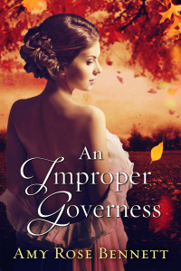 An Improper Governess FOR WEB